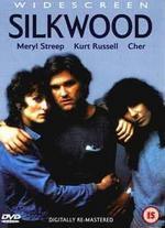 Silkwood - Mike Nichols