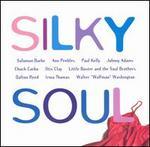 Silky Soul