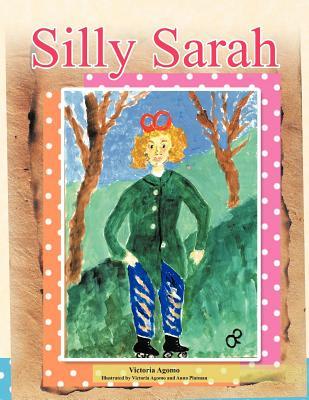 Silly Sarah - Agomo, Victoria