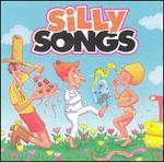 Silly Songs [K-Tel]