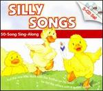 Silly Songs Sing Along [Twin Sisters]