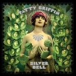 Silver Bell - Patty Griffin