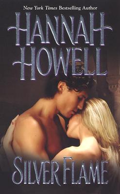Silver Flame - Howell, Hannah