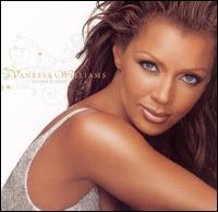 Silver & Gold - Vanessa Williams