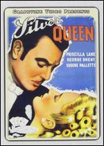 Silver Queen - Lloyd Bacon
