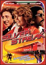 Silver Streak - Arthur Hiller
