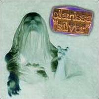 Silver - Clarissa
