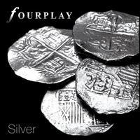 Silver - Fourplay