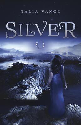 Silver - Vance, Talia