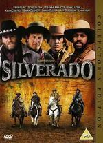 Silverado [Collector's Edition] - Lawrence Kasdan