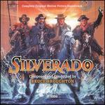 Silverado [Expanded Original Soundtrack]