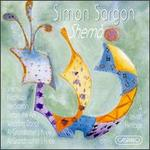 Simon Sargon: Shéma - A Jewish Heritage