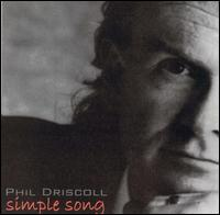 Simple Song - Phil Driscoll