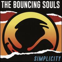 Simplicity - The Bouncing Souls
