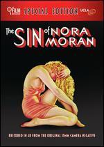 Sin of Nora Moran
