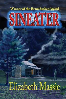 Sineater - Massie, Elizabeth