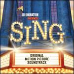 Sing [Original Motion Picture Soundtrack]