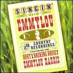 Singin' with Emmylou, Vol. 1