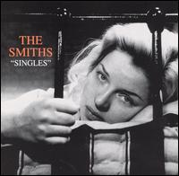 Singles - The Smiths