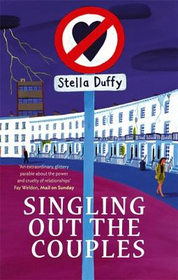 Singling Out The Couples - Duffy, Stella