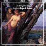 Singphonic Reger & Strauss