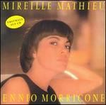 Sings Ennio Morricone