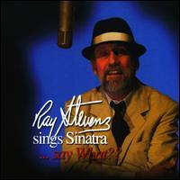 Sings Sinatra...Say What? - Ray Stevens