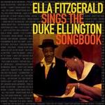 Sings the Duke Ellington Song Book