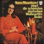 Singt Die Sch�nsten Deutschen Weihnachtslieder