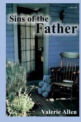 Sins of the Father - Allen, Valerie, Dr.