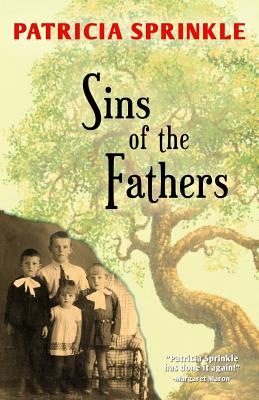 Sins of the Fathers - Sprinkle, Patricia