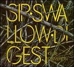 Sip Swallow Digest