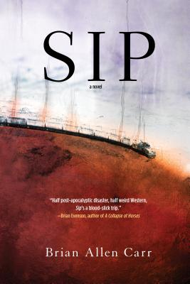 Sip - Carr, Brian Allen
