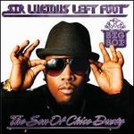 Sir Lucious Left Foot...the Son of Chico Dusty [Clean]