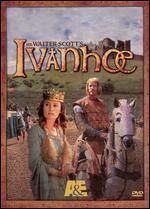 Sir Walter Scott's Ivanhoe, Vol. 2