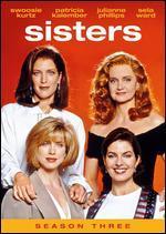 Sisters: Season 03