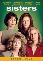 Sisters: Season 05