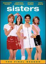 Sisters: Season 06