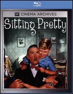 Sitting Pretty [Blu-ray] - Walter Lang