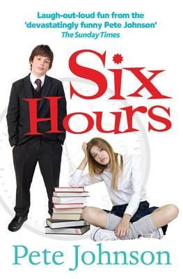Six Hours - Johnson, Pete