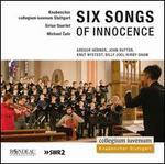 Six Songs of Innocence