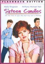 Sixteen Candles [Flashback Edition]
