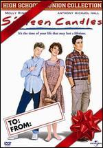 Sixteen Candles [Holiday Packaging]