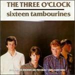 Sixteen Tambourines/Baroque Hoedown