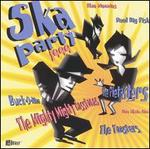 Ska Party '99