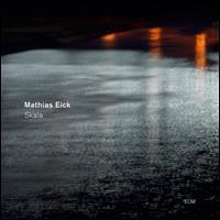Skala - Mathias Eick