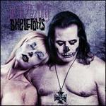 Skeletons [Purple/Black Splatter Vinyl]