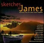 Sketches of James: Selection from the James Taylor Songbook