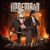 Skills in Pills - Lindemann