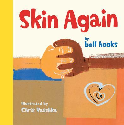 Skin Again - Hooks, Bell
